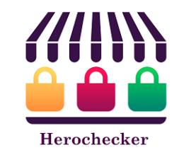 Herochecker