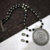 Jewelry and Necklaces